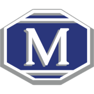 Mini Marblelife Logo